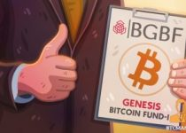 South East Asias first insured Bitcoin Fund launched to meet the growing institutional interest in Digital Assets 350x209 2