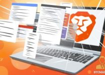 SpeedReader Fast and Private Reader Mode for the Web Brave Browser 350x209 2