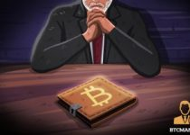 Staunch bitcoin critic claims hes lost his bitcoin crypto twitter reacts 350x209 2