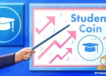 Student Coin 350x209 2