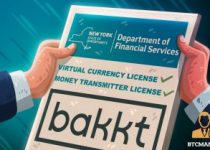 Superintendent Lacewell Announces DFS Grants Virtual Currency and Money Transmitter Licenses to Bakkt Marketplace LLC 350x209 2