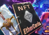 Superpowered NFTs Gamification 1 350x209 2