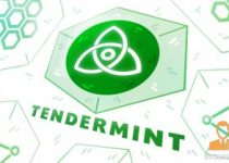 Tendermint Launches 20M Venture Fund to Boost Development Across Cosmos 350x209 2