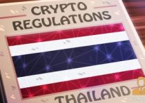 Thai SEC Begins Public Hearing On Proposed Cryptocurrency Regulations 350x209 4