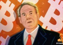 The Governor of Texas GregAbbott TX says he supports legislation for protecting the use of Bitcoin 350x209 2