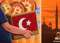Turkey Owns Most Crypto in Europe 350x209 2