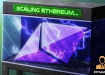 Vitalik Confirms Solution to Scale Ethereum '100X is Coming Soon 350x209 2