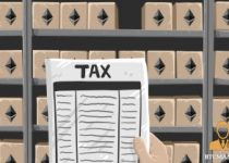 What are Storage Taxes in Ethereum 350x209 2