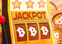 Why Has Bitcoin Become a Preferred Payment Method forOnline Slots 350x209 2