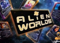 Why Institutional Savvy Players Are Entering Alien Worlds Gaming Metaverse 350x209 2