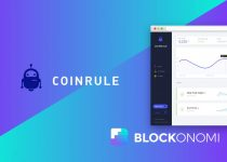 coinrule review 1024x682 2