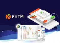 forextime review 1024x682 2