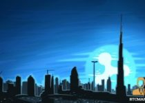 After Blockchain Push UAE Investigates Ripple XRP and a National Cryptocurrency 350x209 4