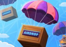 Airdrops What They Are and How It Can Benefit You 350x209 2