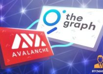 Avalanche Integrates The Graph to Bring its Querying and Indexing to Avalanche 350x209 2