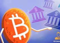 Bitcoin is now worth more than the four largest banks in the United States 350x209 2