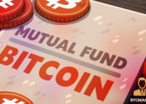 CI Global Asset Management Launches Bitcoin Mutual Fund in Canada 350x209 2
