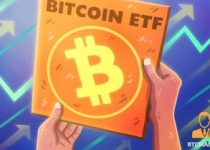 CI Global Files to Issue North Americas Third Bitcoin ETF 350x209 6