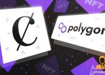 Cent Integrates Polygon Technology and Offers a More Sustainable Solution for Minting on the Blockchain 350x209 2