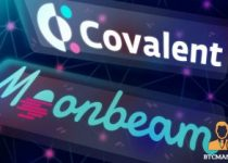 Coalent has Chosen Moonbeam as One of ITs Projects 350x209 4