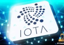 Crypto Finance AG and IOTA The virtues of collaboration 350x209 2
