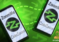 Cryptocurrency Services Like ZoomMe Brings Necessary Competition To Remittance Providers 350x209 2