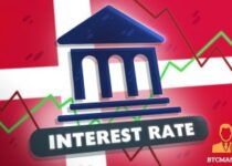 Denmark and negative interest rate 350x209 2