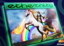 Ethernity Welcome To The Internet 350x209 2
