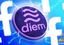 Facebook backed Diem aims to launch digital currency pilot later this year 350x209 2