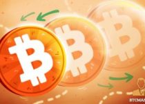 Former CIA Director Bitcoin is Too Transparent for Criminals to Launder Money With 350x209 2