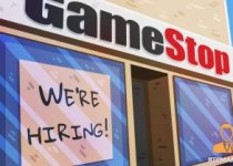 GameStop Hiring a Security Analyst with Crypto and NFT Experience 350x209 2