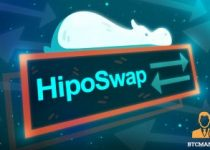 Gate.io launches upgraded DEX swap protocol with low slippage and high liquidity 350x209 2