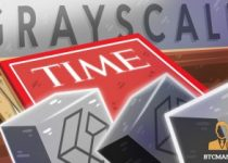 Grayscale is partnering with TIME 350x209 2