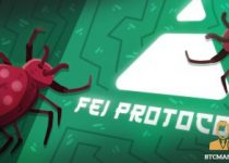 Heres What You Need To Know About The Fei Protocol Bug 350x209 2