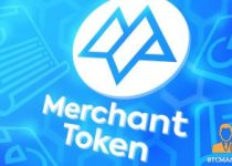 Hips Payment Group Launches Merchant Token MTO 350x209 2