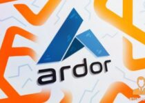 How Ardor Leverages Blockchain Technology For Real World Use Cases 350x209 2