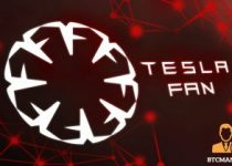 How has Teslafan Token become so popular in the Blockchain and AI space 350x209 2