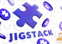 Jigstacks STAK IDO On April 22 Is Crucial For Two Reasons 350x209 2