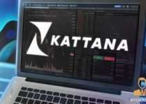 Kattana successfully completes 1.3m funding round and is ready to launch its platform 350x209 2