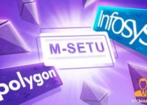 M Setu a collaboration between InfosysConsulting and Polygon 350x209 2