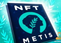 Metis Launches The First Ever Community Minted NFT Rebuilding The Tower Of Babel 350x209 2