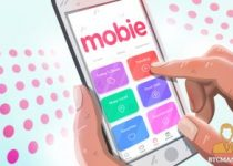 Mobie Ecosystem is Proving to Be Rewarding For its Users 350x209 2