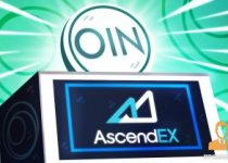 OIN Staking On AscendEX 350x209 2