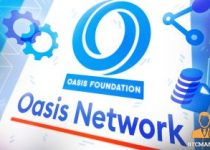 Oasis New Upgrades Let You Build More Powerful DApps 350x209 2