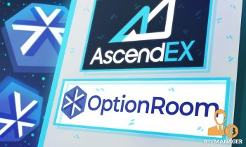 OptionRoom Listing on AscendEX 350x209 2