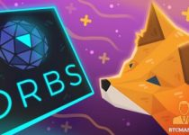 Orbs Swaps and Staking Now Available on MetaMask Wallet 350x209 2