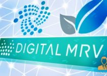 Overcoming the dual crises of climate change and greenwashing with DigitalMRV 350x209 2