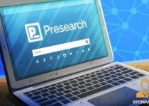 Presearch decentralized search engine 350x209 2