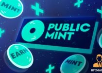 Public Mint EARN and the MINT token 350x209 2