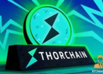 RUNE Taps All Time High as THORChain Readies for Launch 350x209 2